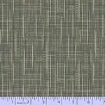 Marcus Fabrics Concrete - Weave – Dark Gray