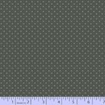 Marcus Fabrics Concrete - Hash