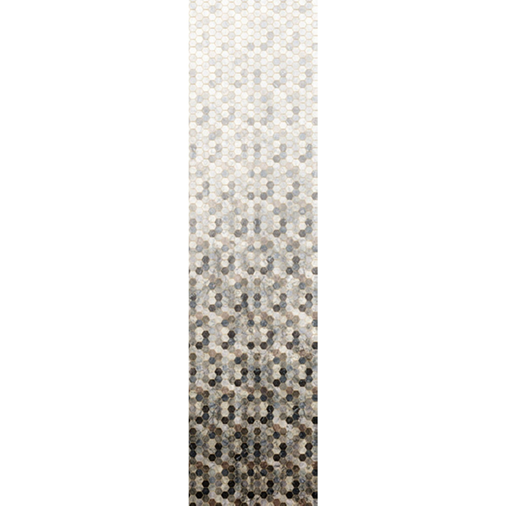 Hoffman Fabrics Backsplash 2.0 - Granite