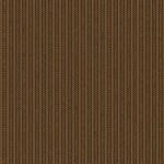 Blank Quilting Barn Dance - Stripe - Brown