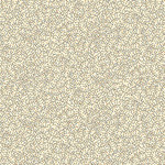 Blank Quilting Barn Dance Twig With Dots - Ivory