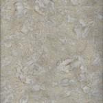 Marienhoffgaarden Basic Solids - Stone