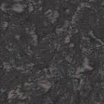 Marienhoffgaarden Basic Solids - Black