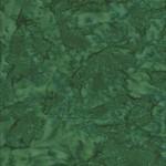 Marienhoffgaarden Basic Solids - Pinetree