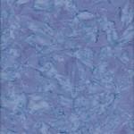 Marienhoffgaarden Basic Solids - Whisteria