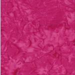 Marienhoffgaarden Basic Solids - Hot Pink