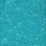 Marienhoffgaarden Basic Solids - Azure
