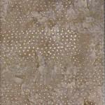 Marienhoffgaarden Dots - Brown