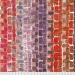 FreeSpirit Fabrics Vine Magic - Berry