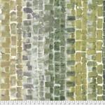 FreeSpirit Fabrics Vine Magic - Olive