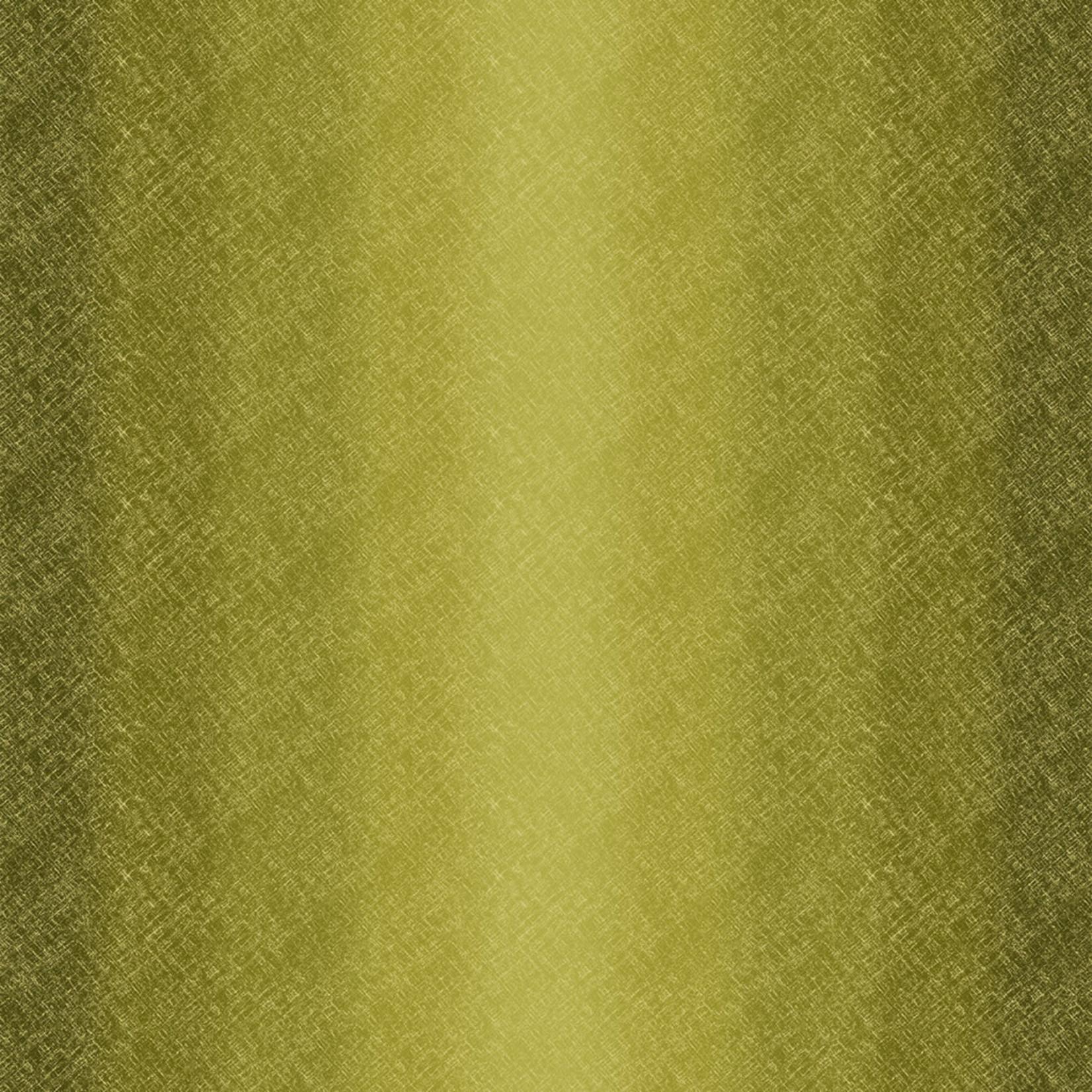 Maywood Studio Bountiful - Gradient - Green