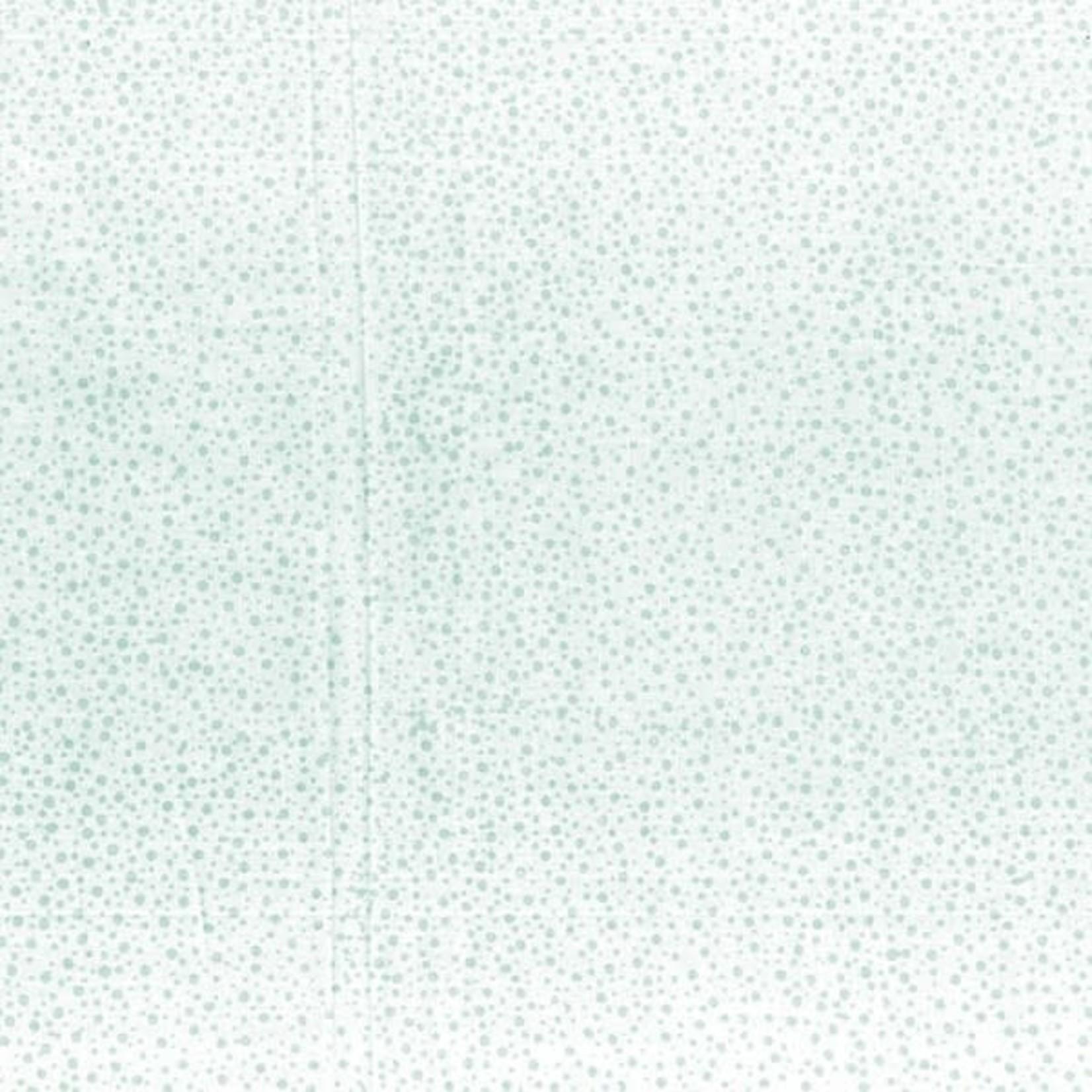 Hoffman Fabrics Dot 885 - 22 Ivory
