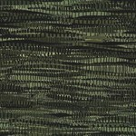 Michael Miller Strata Collection - Rag Rug - Camouflage