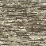 Michael Miller Strata Collection - Rag Rug - Dirt