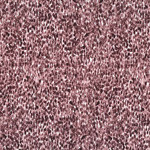 Michael Miller Strata Collection - Speckles - Currant