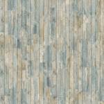 Northcott Outdoor Adventure - Wood - Grey - Flanel