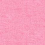 Stof Fabrics Melange 4509 - 500