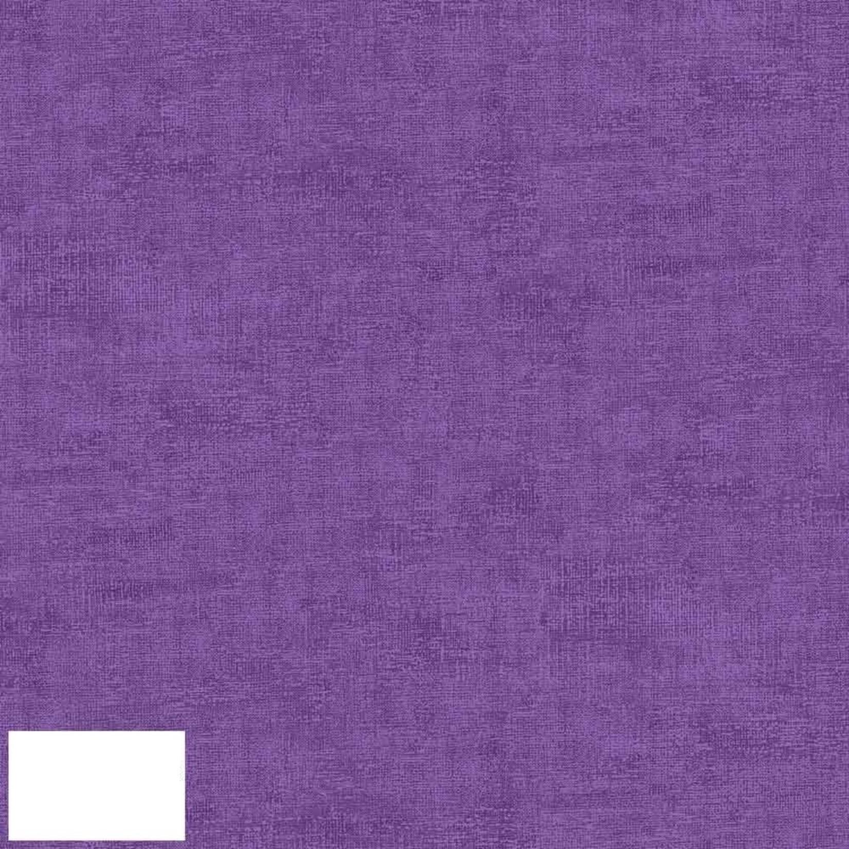 Stoffabrics Melange 4509 - 511