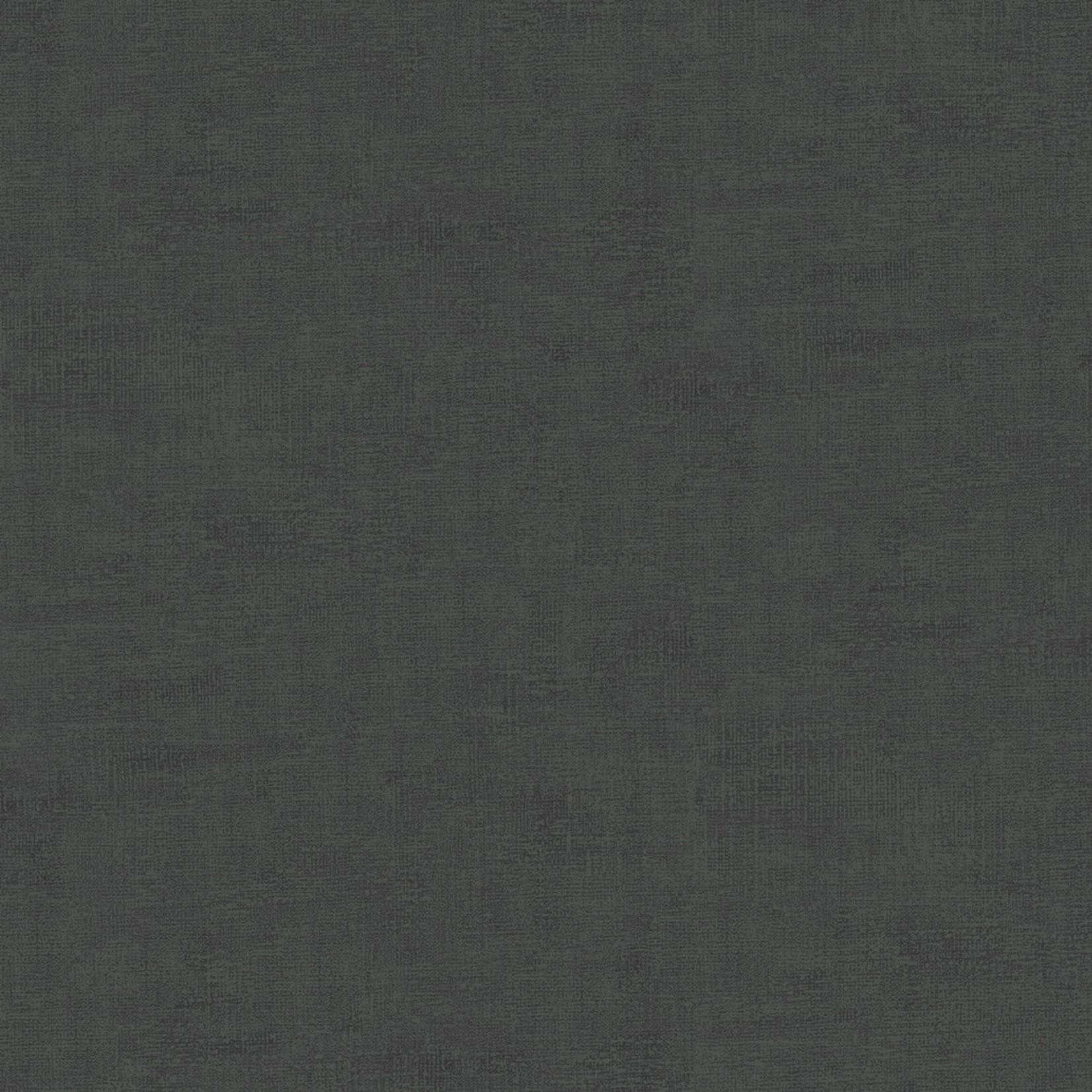 Stoffabrics Melange 4509 - 905