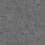 Stoffabrics Melange 4509 - 903
