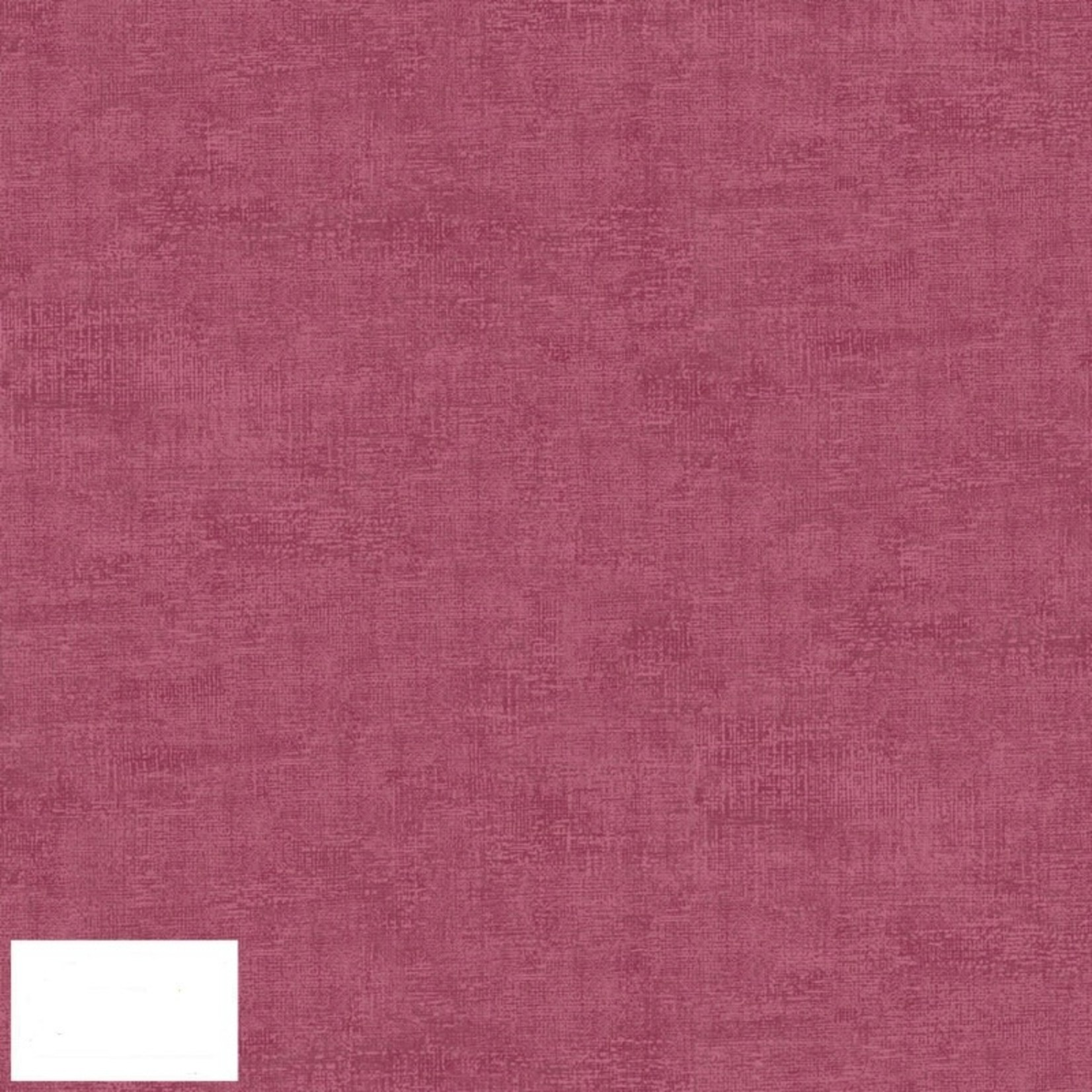 Stoffabrics Melange 4509 - 418