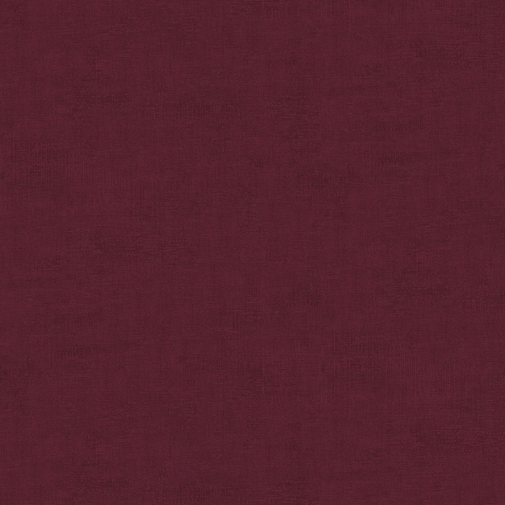 Stoffabrics Melange 4509 - 413