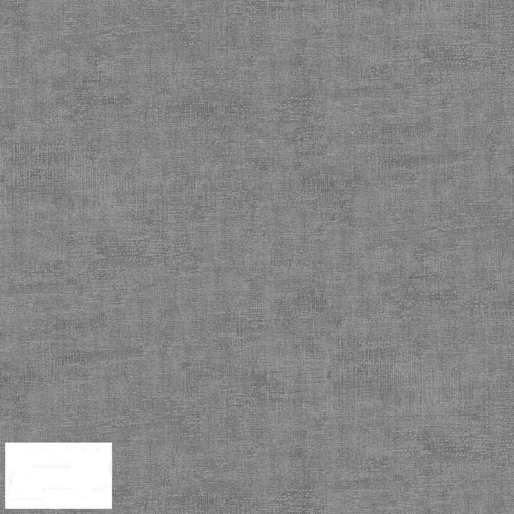 Stoffabrics Melange 4509 - 902