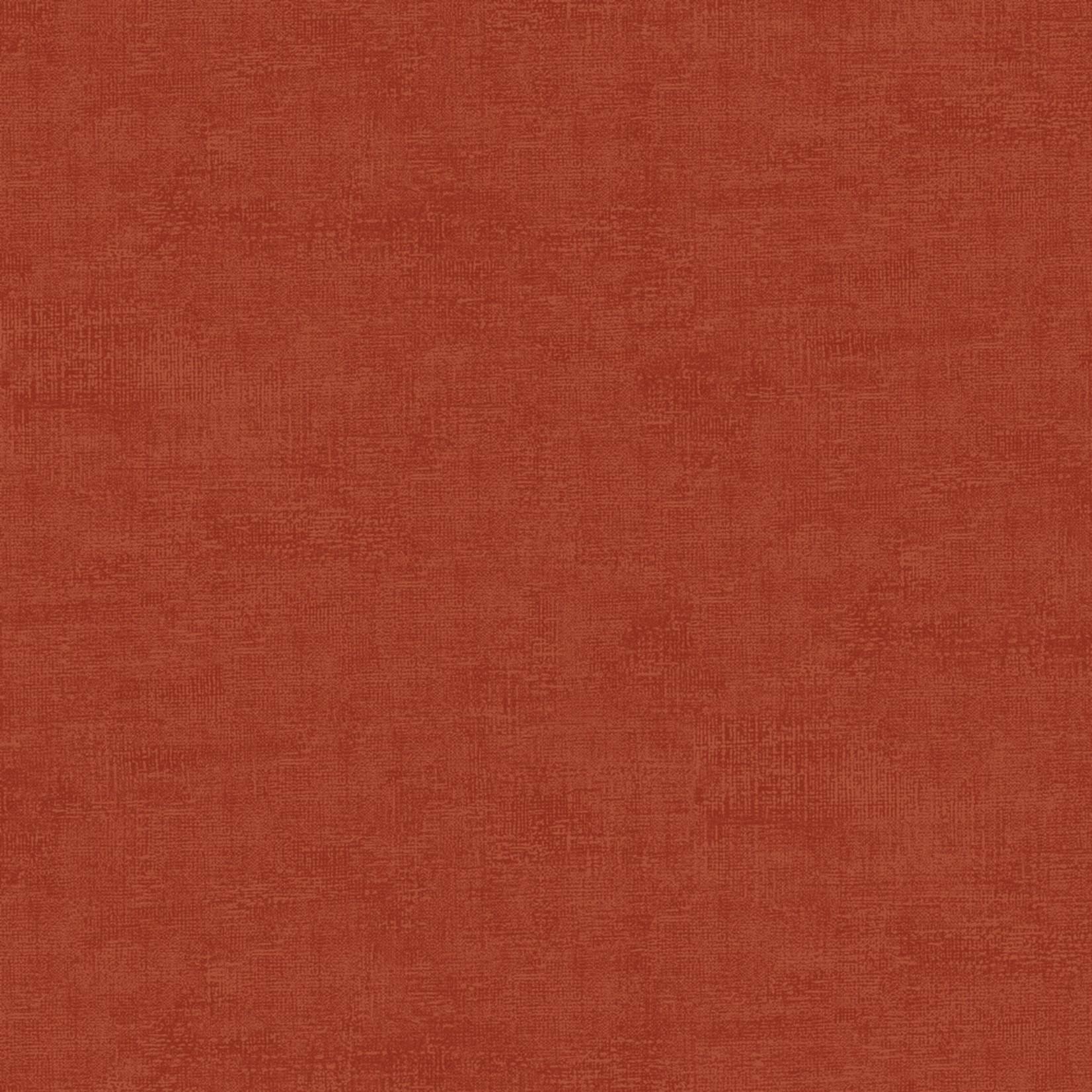 Stoffabrics Melange 4509 - 417