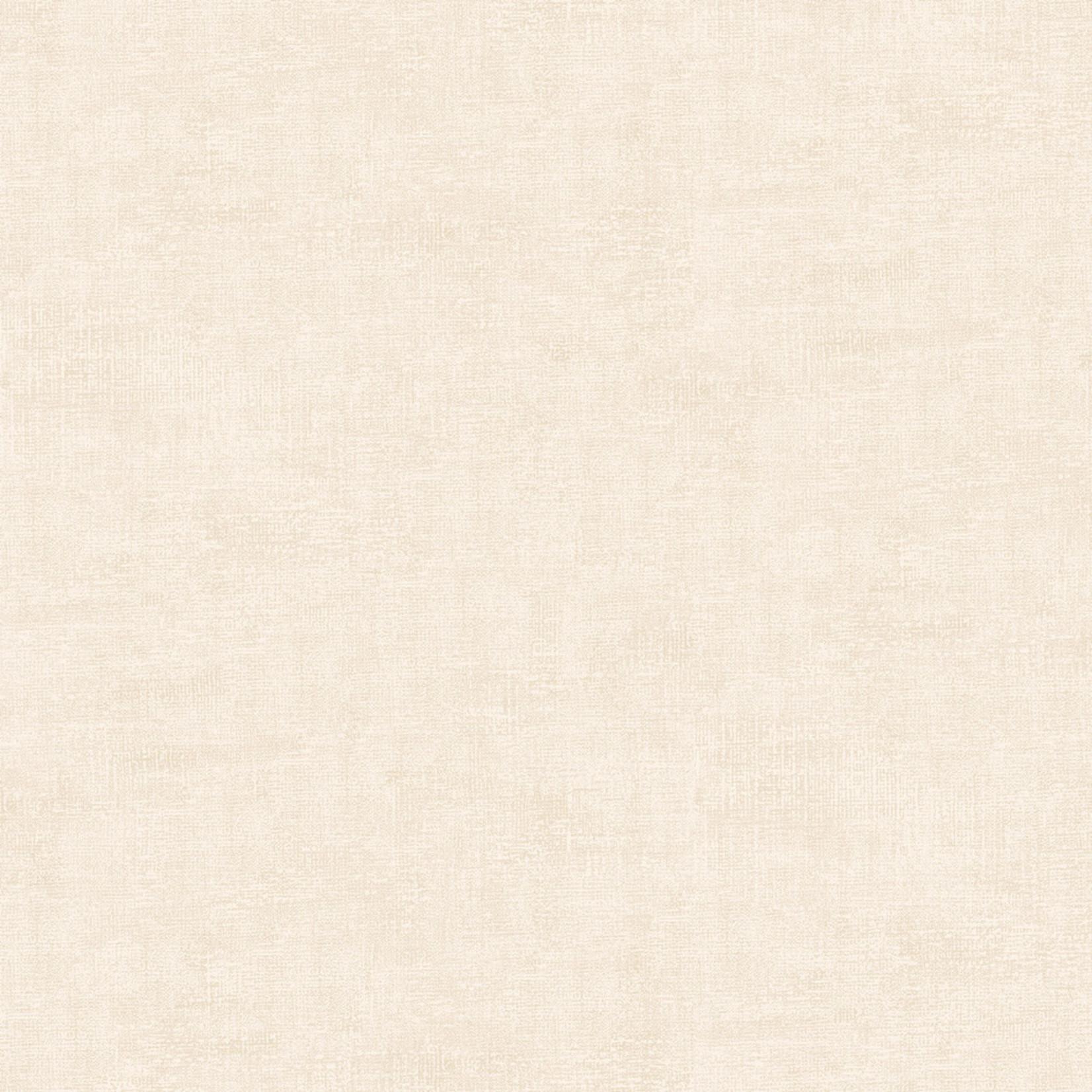 Stoffabrics Melange 4509 - 100