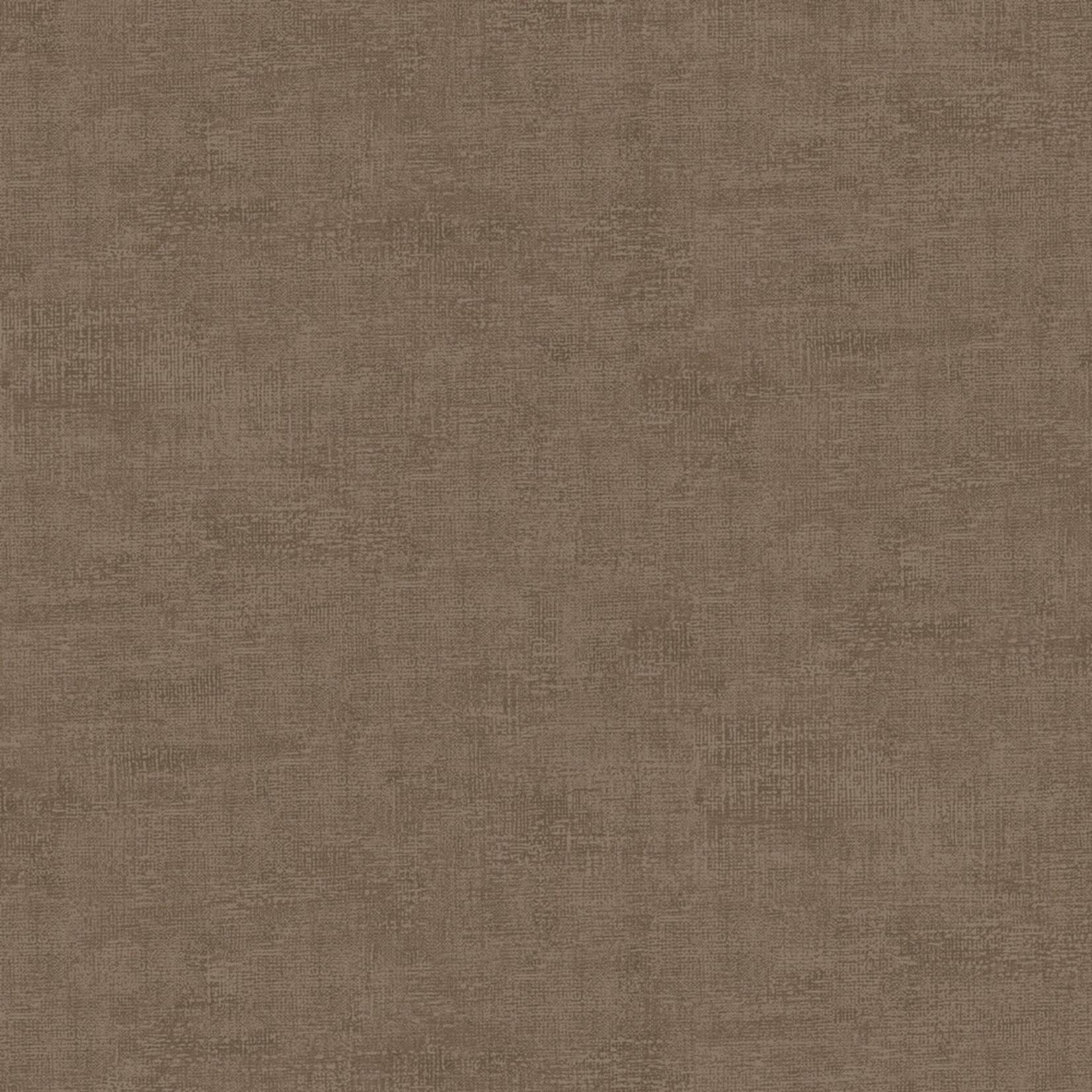 Stoffabrics Melange 4509 - 302