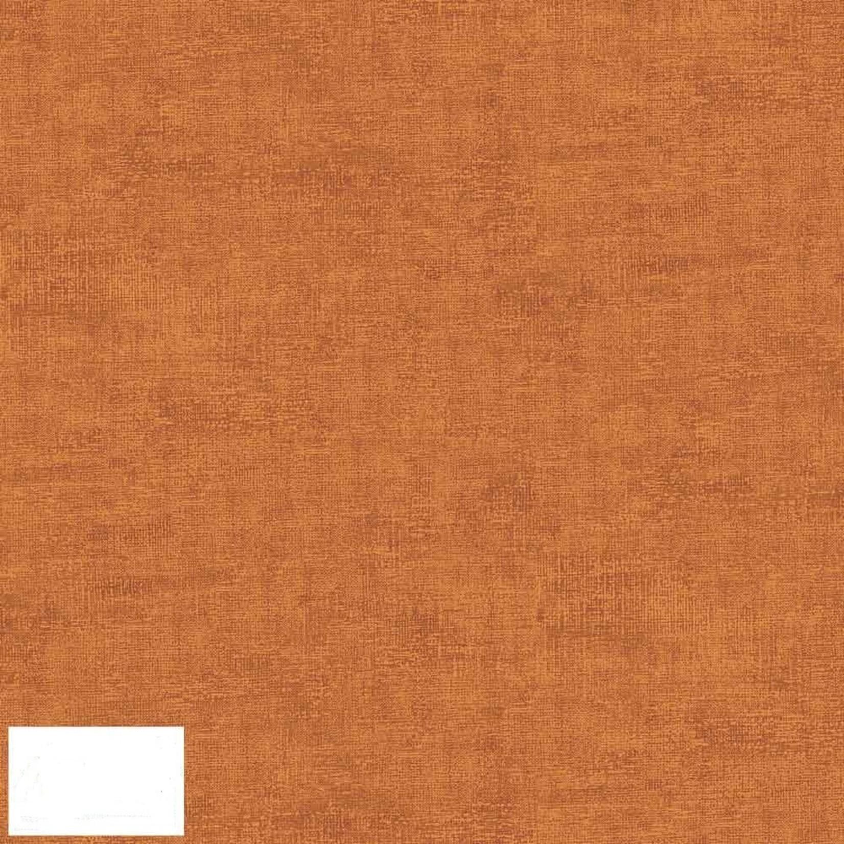 Stoffabrics Melange 4509 - 303