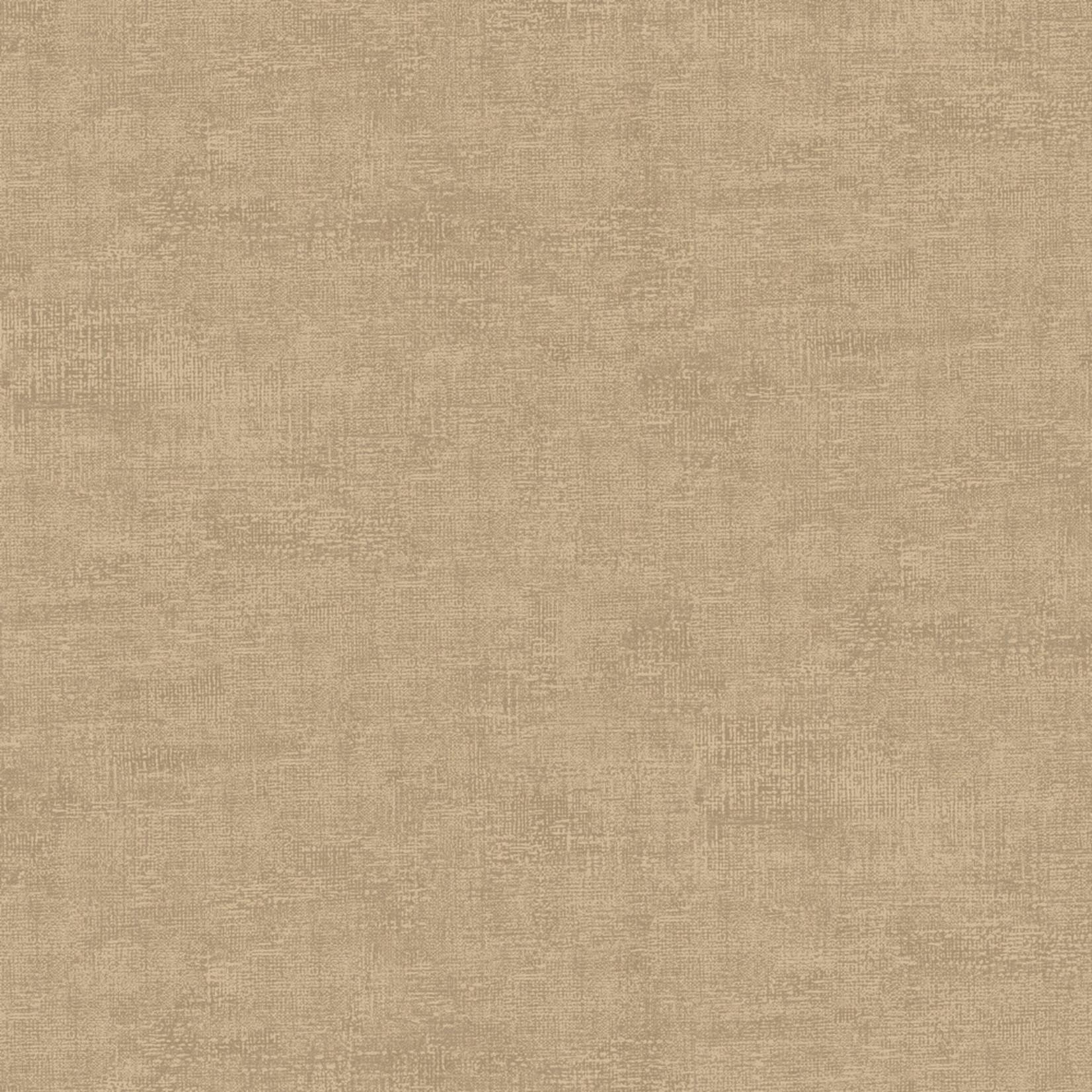 Stoffabrics Melange 4509 - 103