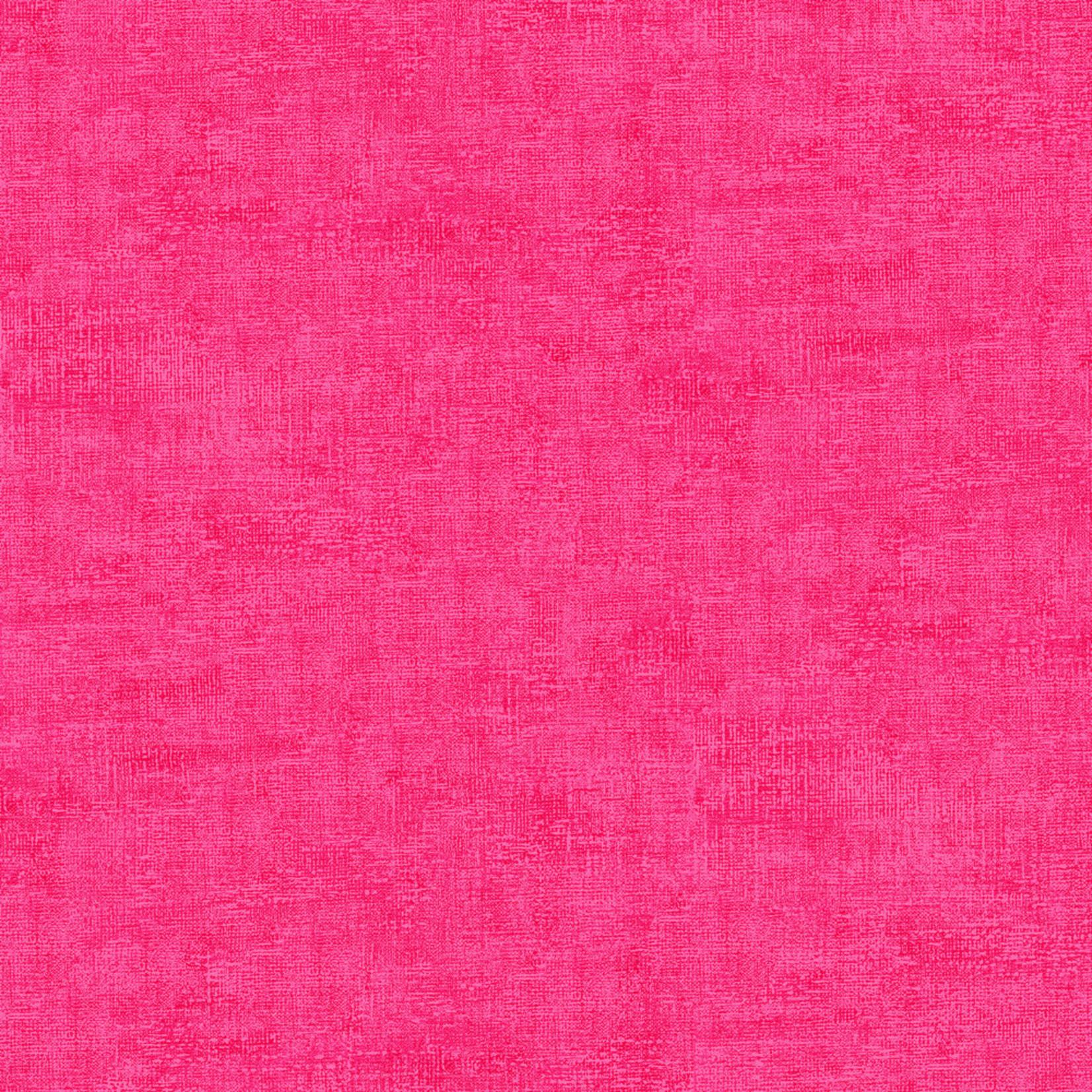 Stof Fabrics Melange 4509 - 501
