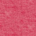 Stof Fabrics Melange 4509 - 404