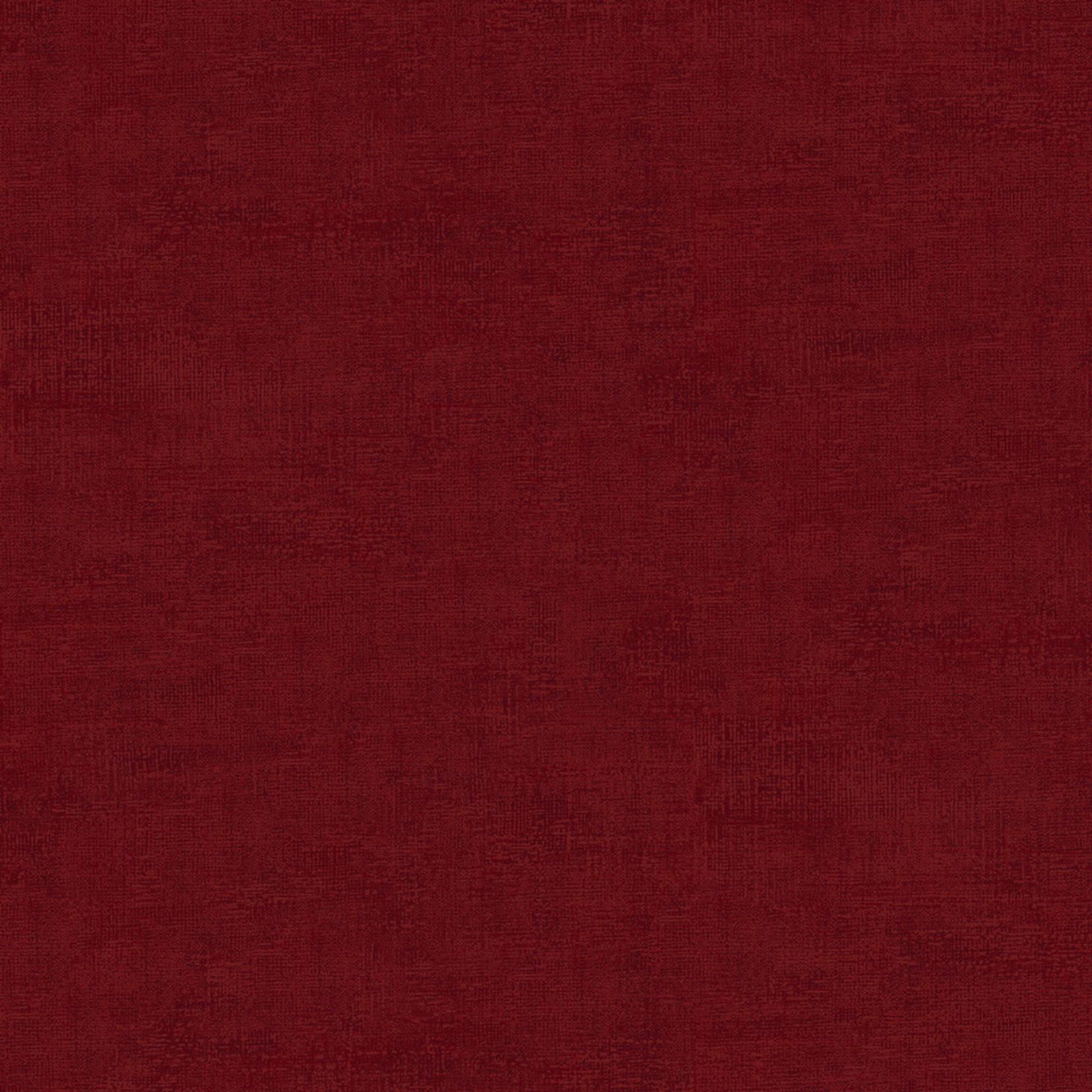 Stoffabrics Melange 4509 - 410
