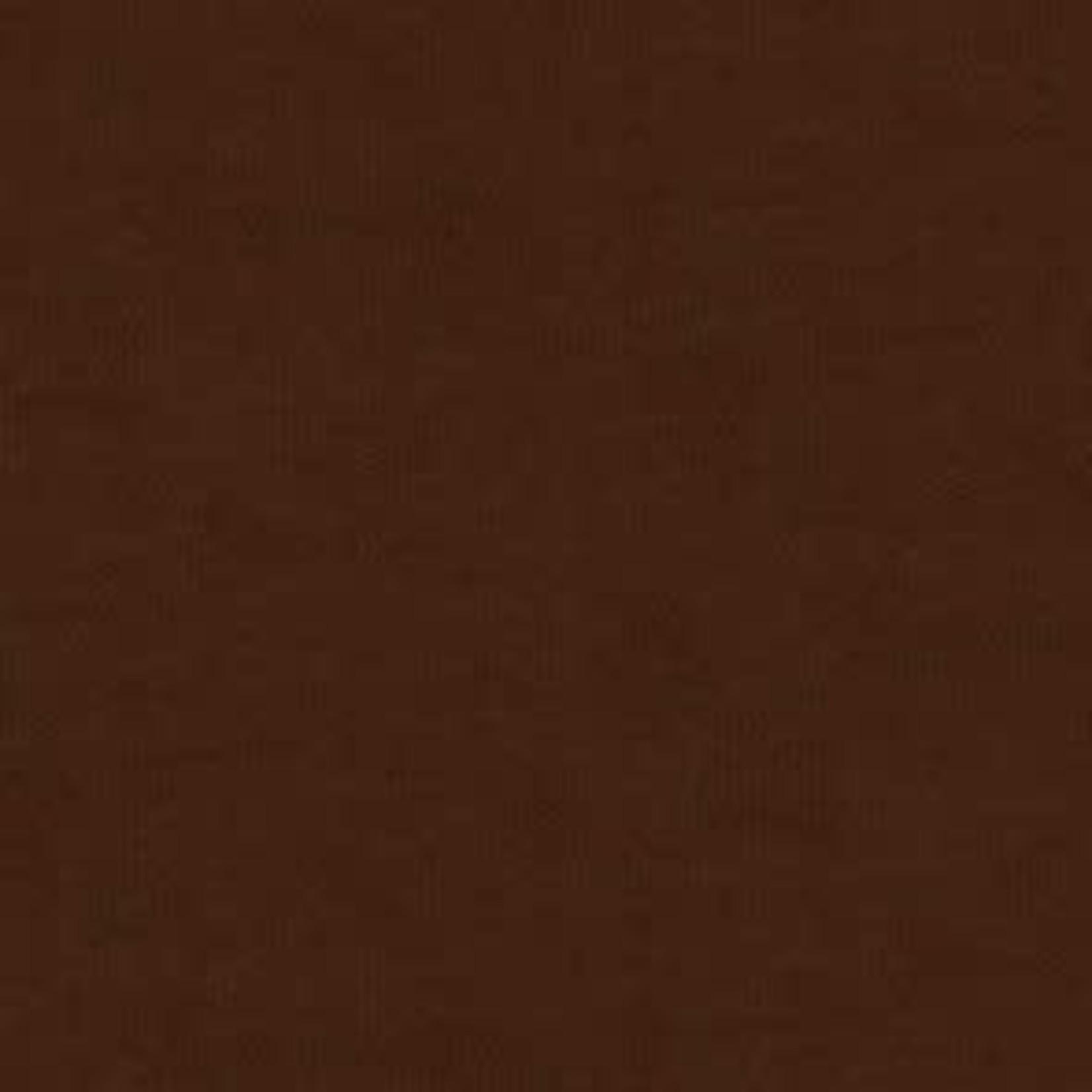 Stoffabrics Melange 4509 - 305