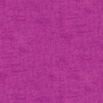 Stoffabrics Melange 4509 - 505