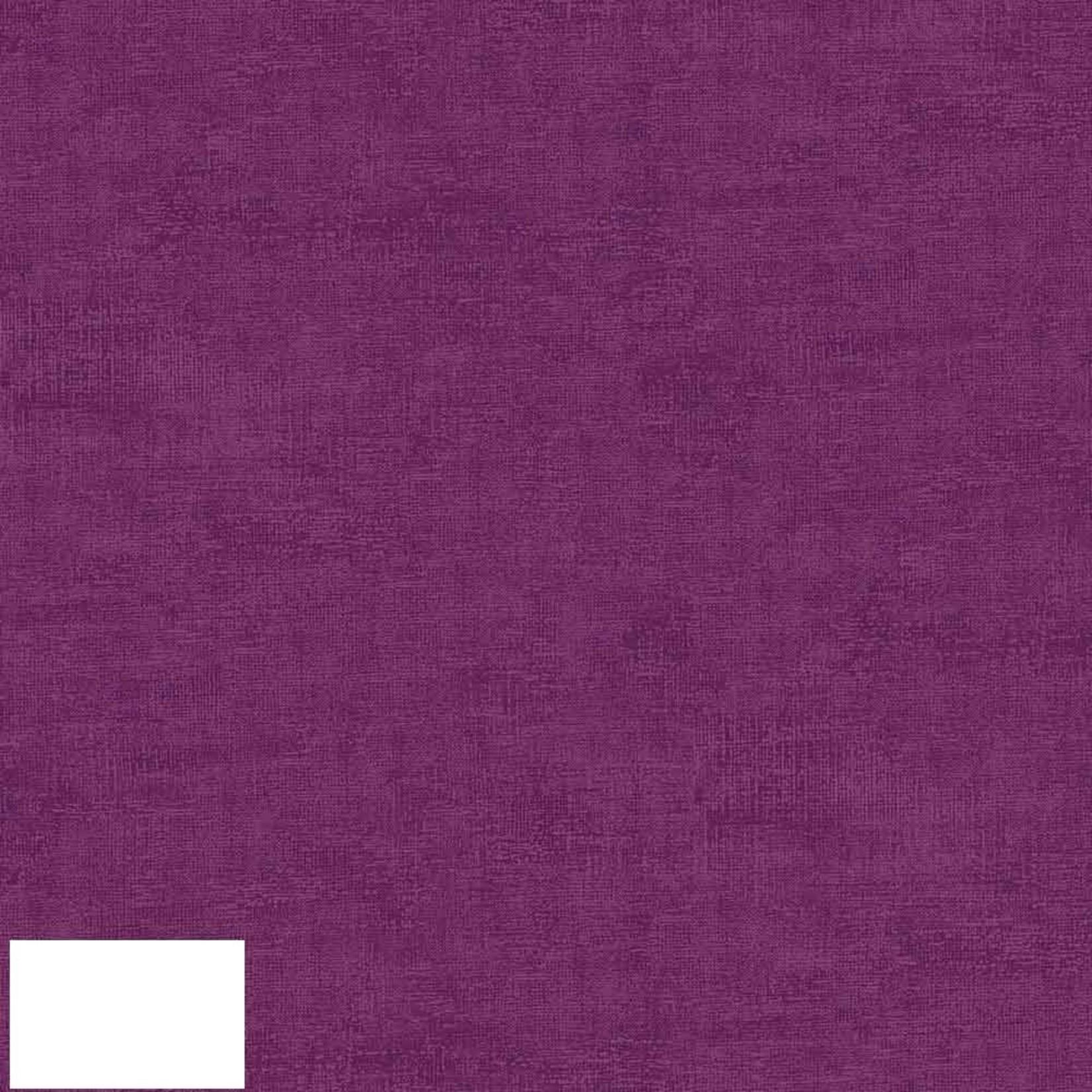 Stoffabrics Melange 4509 - 508