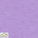 Stoffabrics Melange 4509 - 509