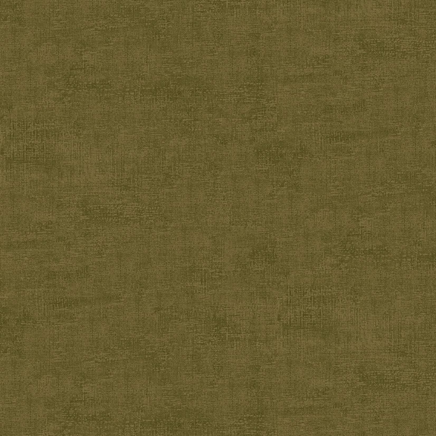 Stoffabrics Melange 4509 - 805