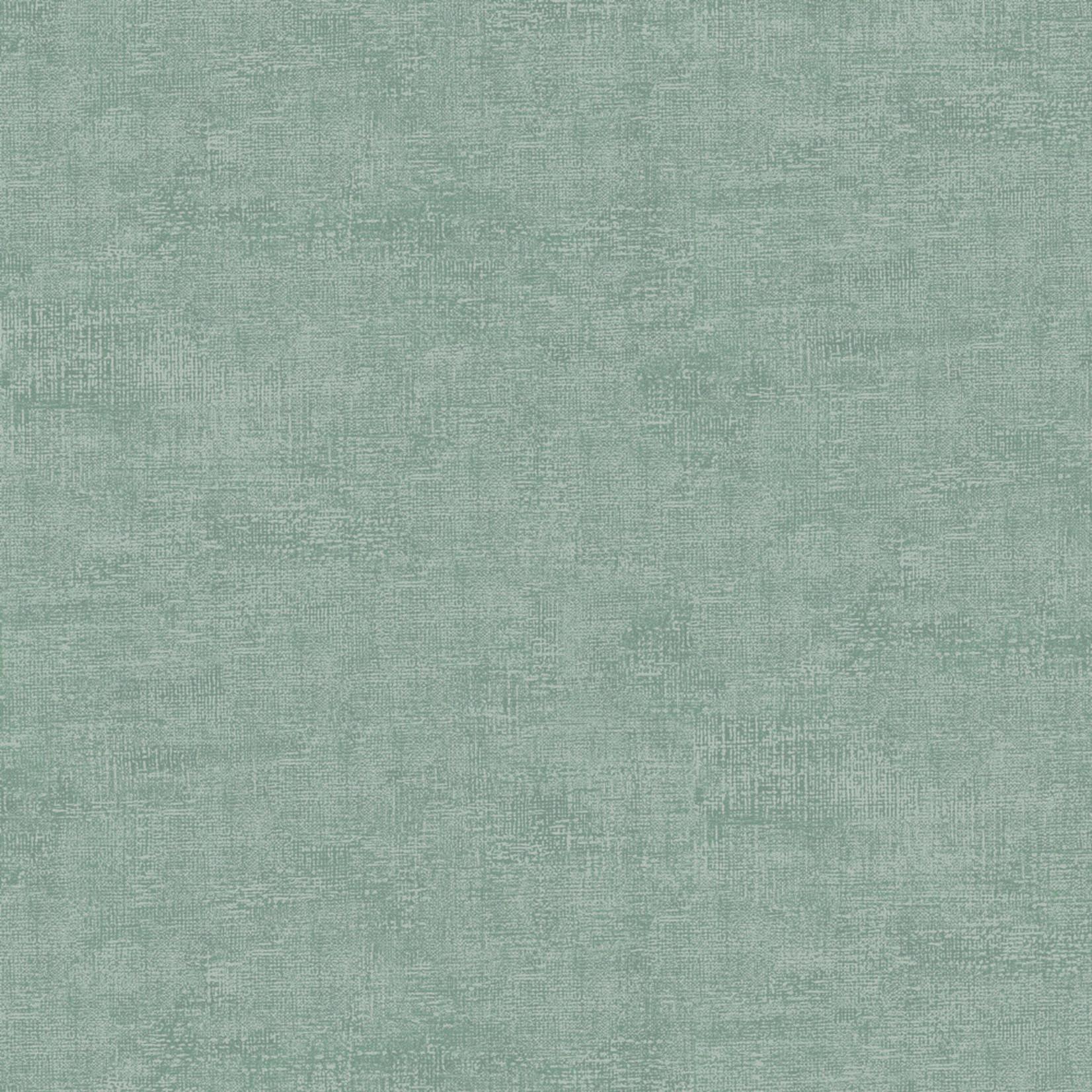 Stoffabrics Melange 4509 - 702