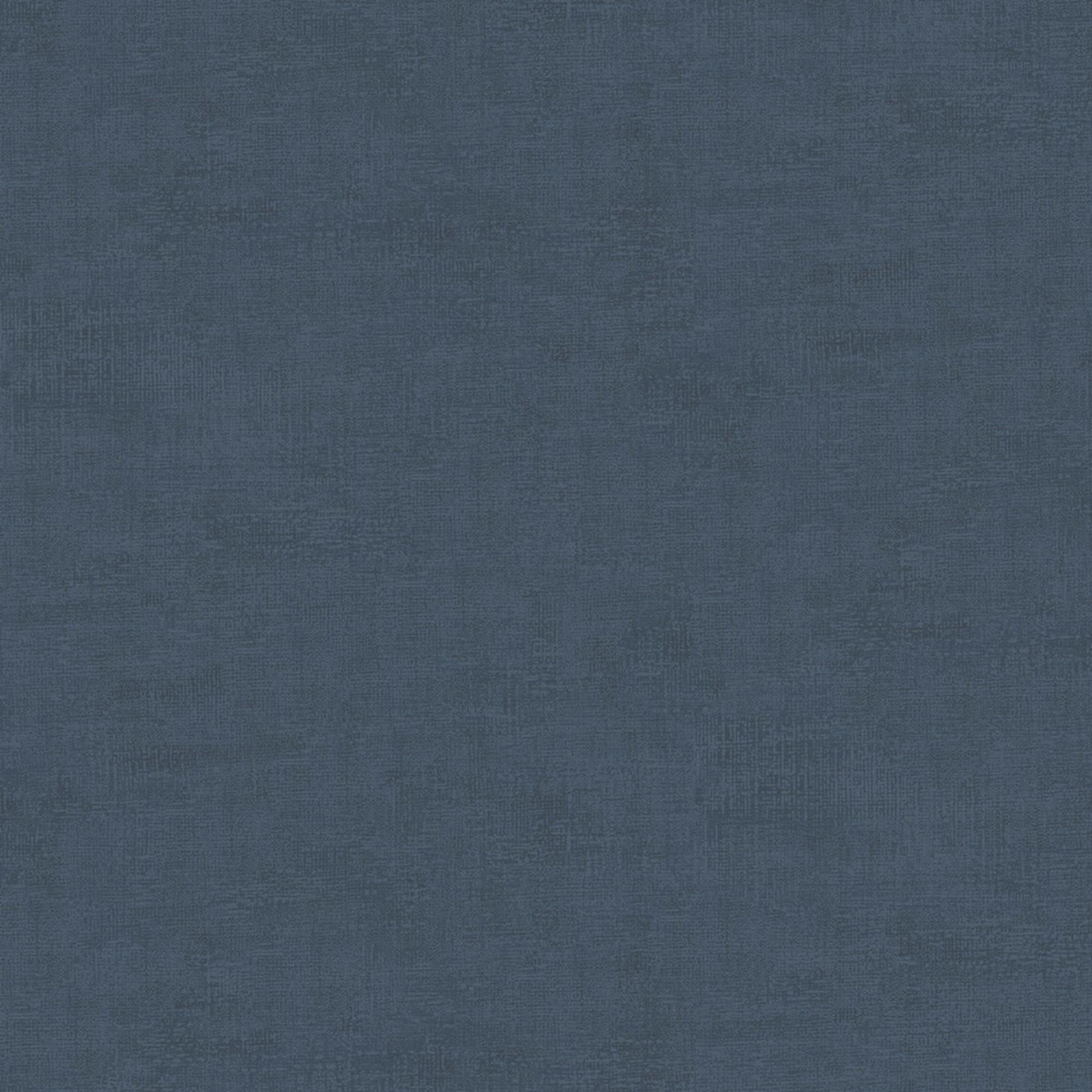Stoffabrics Melange 4509 - 610