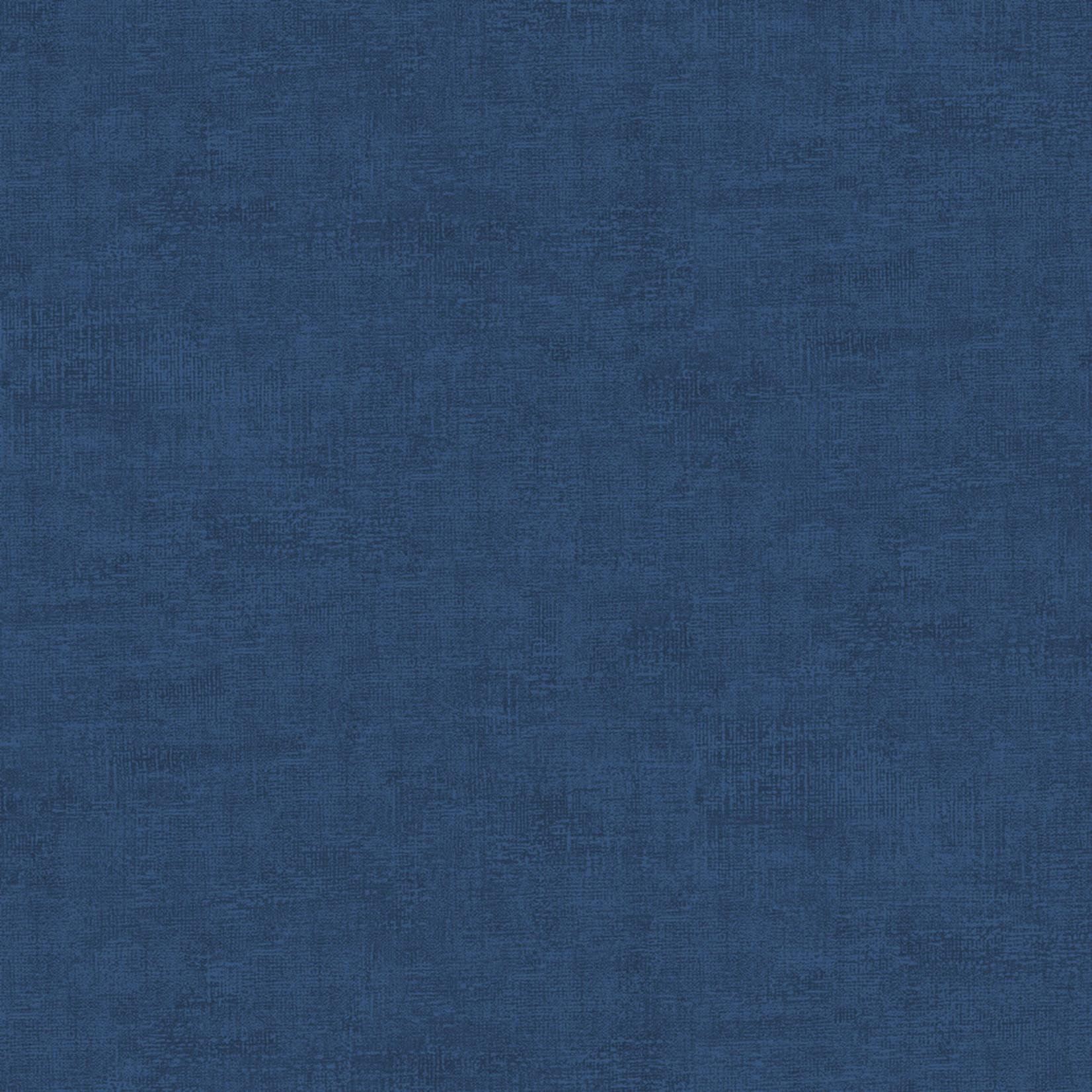 Stoffabrics Melange 4509 - 606