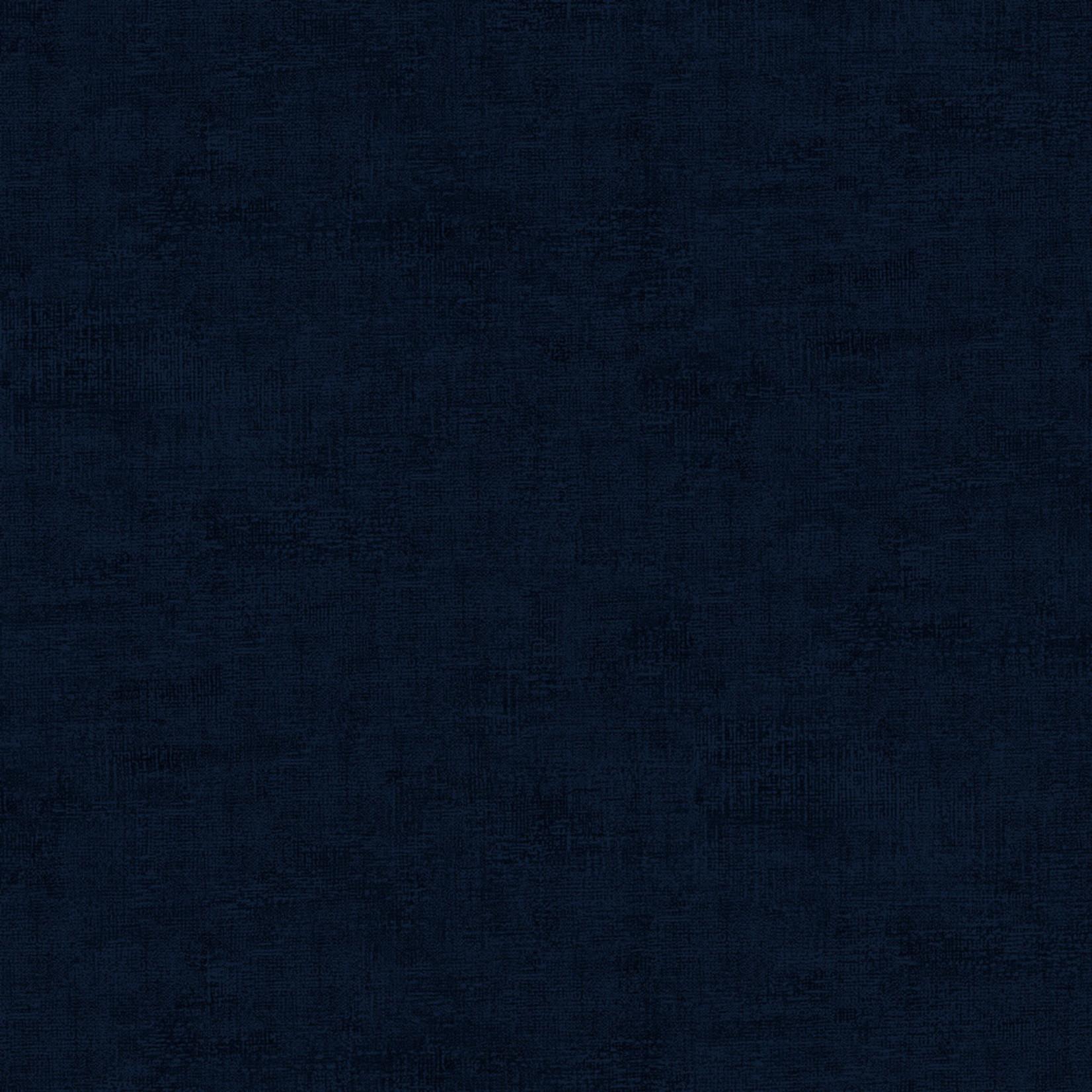 Stoffabrics Melange 4509 - 602