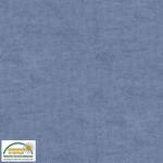 Stof Fabrics Melange 4509 - 611
