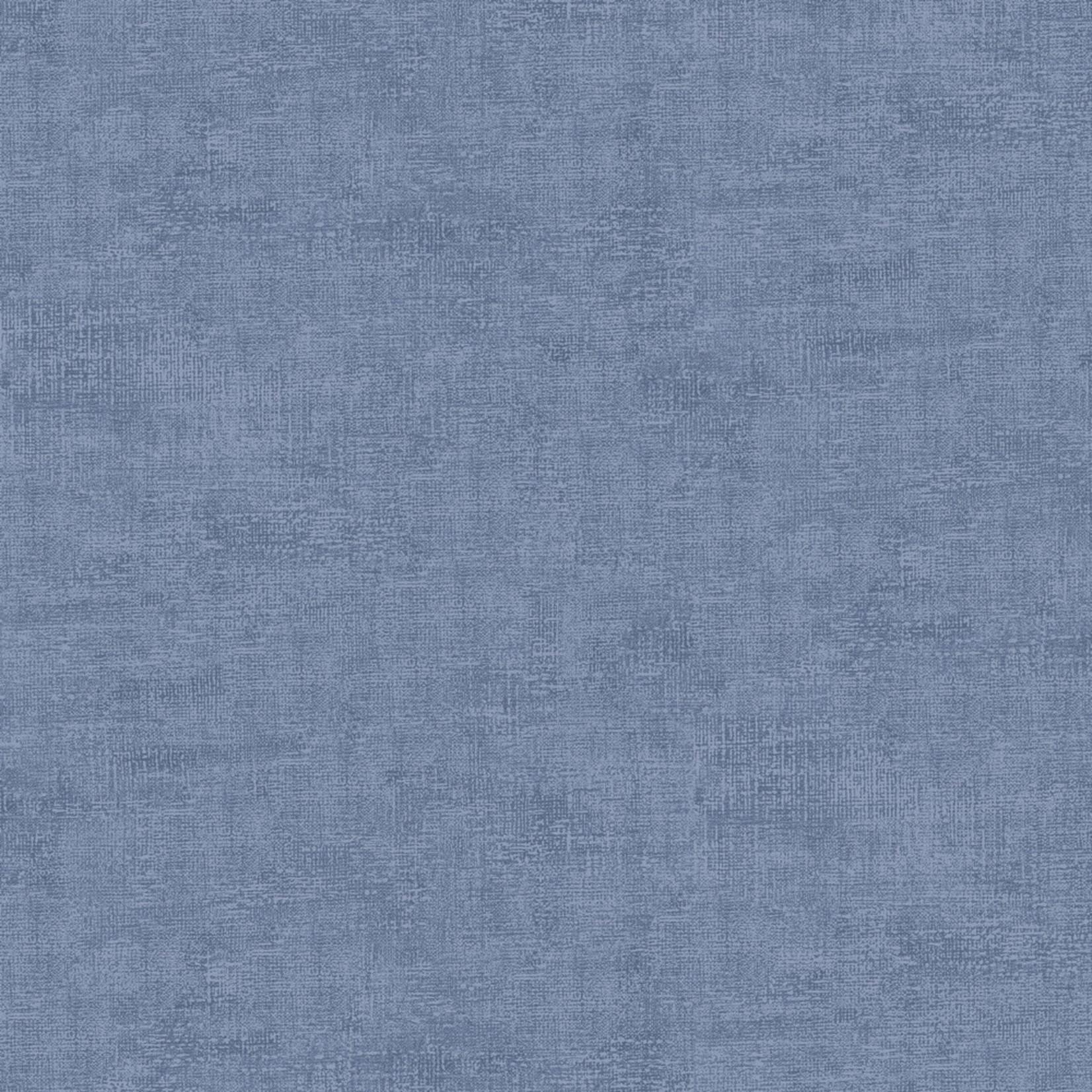 Stoffabrics Melange 4509 - 612