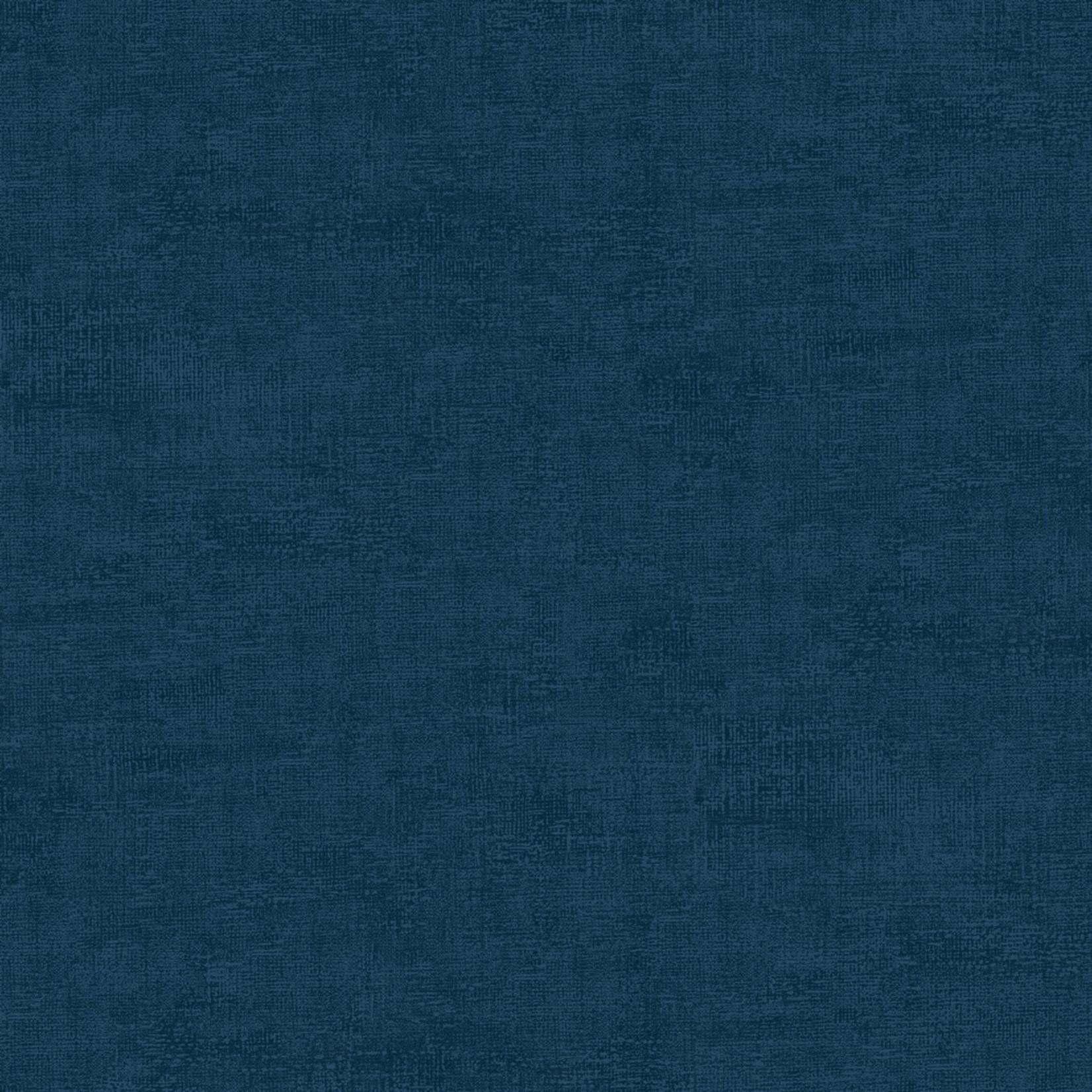 Stoffabrics Melange 4509 - 613