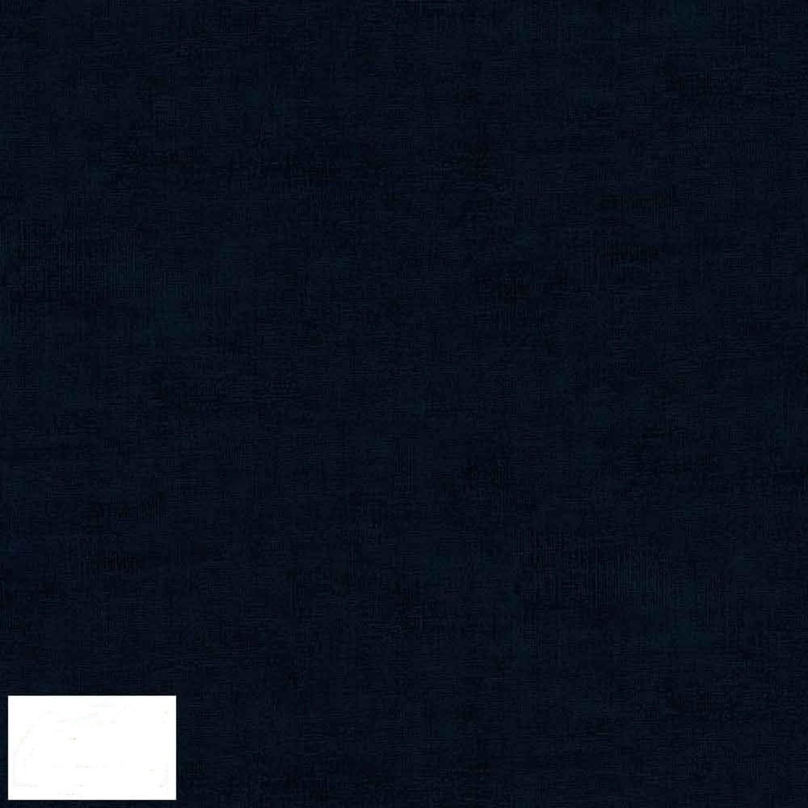 Stoffabrics Melange 4509 - 614