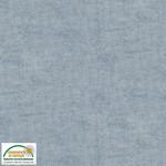 Stoffabrics Melange 4509 - 608