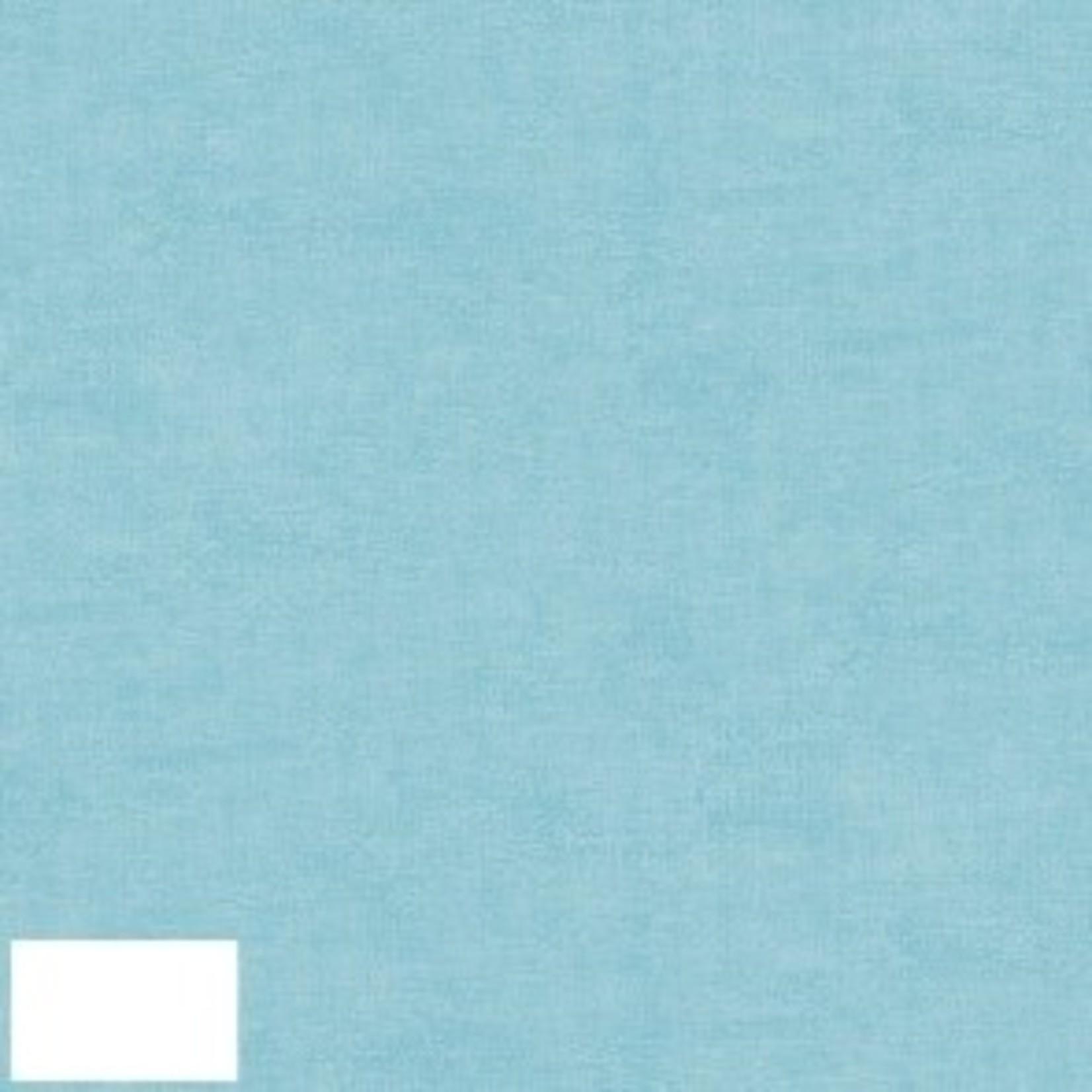 Stoffabrics Melange 4509 - 701